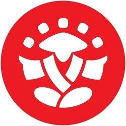 Sushi Master Oradea logo
