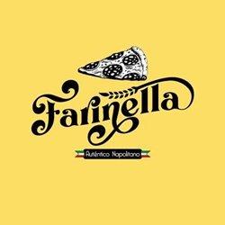 Farinella logo