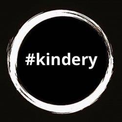 Kindery logo