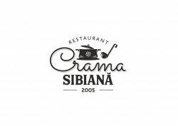 Crama Sibiana logo