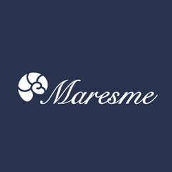 Maresme Food logo