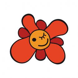 Terasa Florilor logo