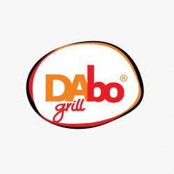 DAbo Grill logo