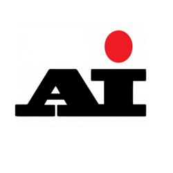 Ai Sushi Bar logo