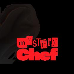 Masa de Paște by Mystery Chef Cluj logo