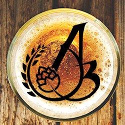 Artizanii Berii logo