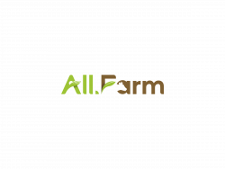 All.Farm Market logo