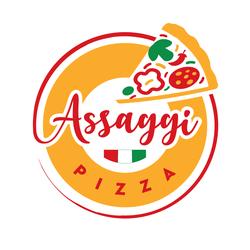 Pizzeria Assaggi logo