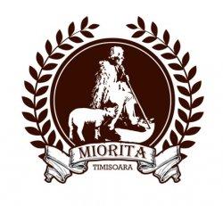 Miorita logo