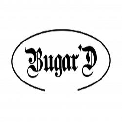 Bugard Pub logo