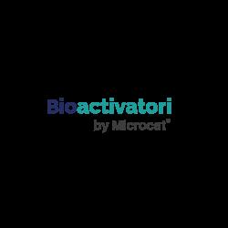 Bioactivatori  logo