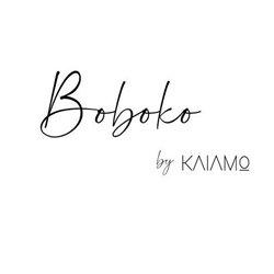 Boboko by KAIAMO logo