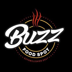 Buzz Food Spot Unirii logo