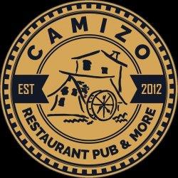 Camizo logo