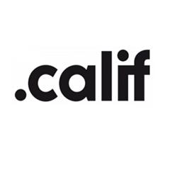 .calif Auchan Drumul Taberei logo