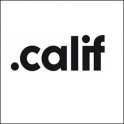 .calif Marasesti logo