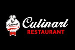 Culinart logo