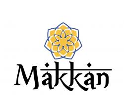 Makkan logo