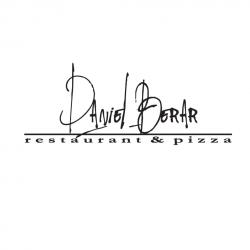 Daniel Berar Restaurant/Pizerie logo