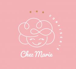 Super Mamma Dumbravii logo