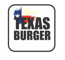Texas Burger logo