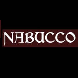 Nabucco Pub & Grill logo