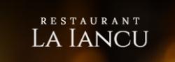 La Iancu  logo