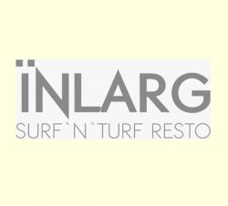 In Larg logo