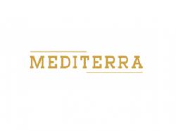 Mediterra Brasov logo