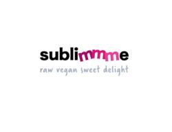 SUBLIMMME logo