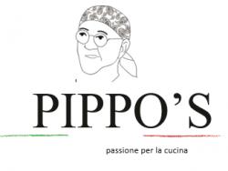 Pipo`s logo