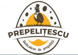 Prepelitescu logo