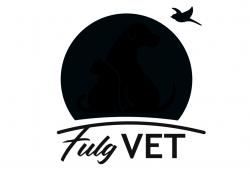 Fulgvet logo