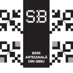 Bere SB logo