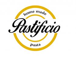 Pastificio Ilioara logo