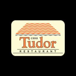 Casa Tudor logo