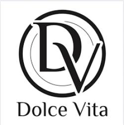 Dolce Vita Ristorante logo