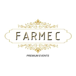 Farmec Premium Events logo