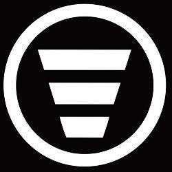 FULL KEBAB Vitan logo