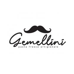 Gemellini logo