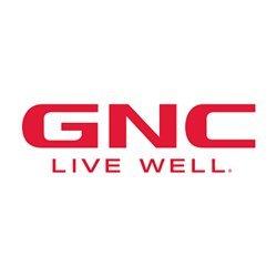 GNC Live Well Afi Palace Cotroceni logo