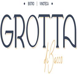 Grotta di Bacco logo