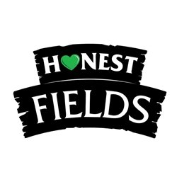 Honest Fields logo