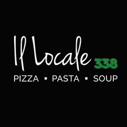 Il Locale338 logo