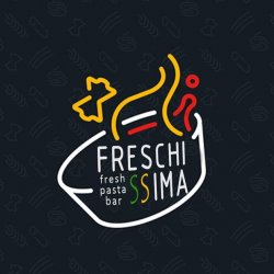 Freschissima Sigma Center logo