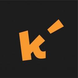 Kompus logo