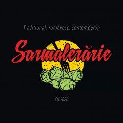 Sarmalerarie logo
