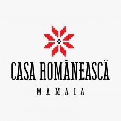 Casa Romaneasca logo