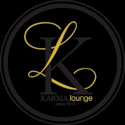 Karma Cuisine logo