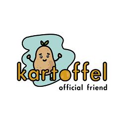 Kartoffel logo